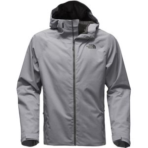 The North Face FuseForm Montro Jacket - Men's