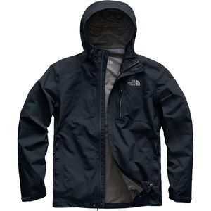 The North Face Dryzzle Hooded Jacket - Men's