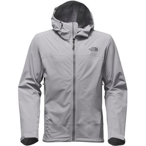 The North Face Leonidas 2 Jacket - Men's