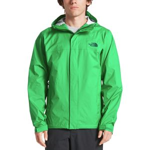 BackCountry.com deals on The North Face Venture 2 Hooded Men's Jacket