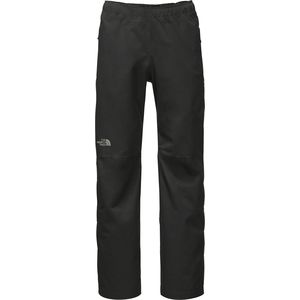 The North Face Venture 2 Half Zip Pant - Men's