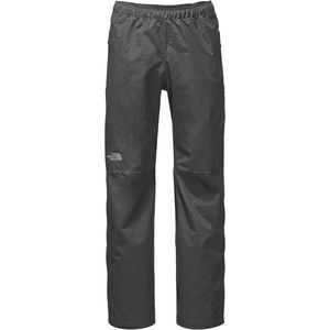 The North Face Venture 2 1/2-Zip Pant - Men's