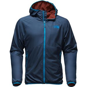 The North Face Desmond Hooded Jacket - Men's
