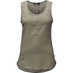 The North Face Touring Tank Top - Women's