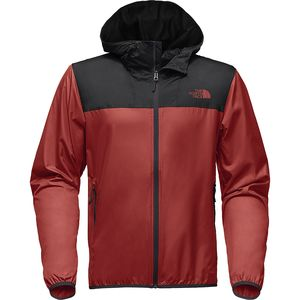The North Face Cyclone 2 Hooded Jacket - Men's