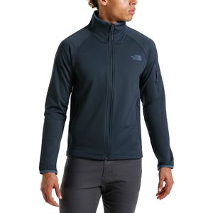 The North Face Borod Fleece Jacket - Men's