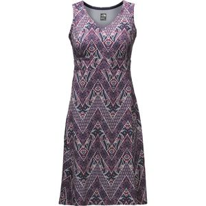 The North Face Getaway Dress - Women's