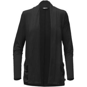 The North Face Vita Wrap Shirt - Long-Sleeve - Women's