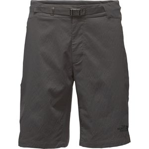 The North Face Belted Superhike Short - Men's