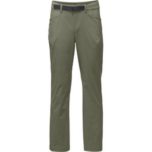 The North Face Straight Paramount 3.0 Pant - Men's