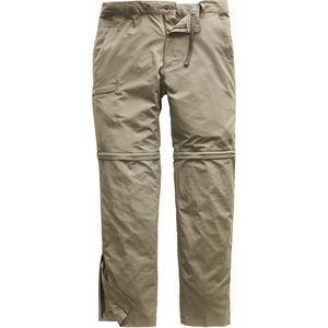 The North Face Horizon 2.0 Convertible Pant - Men's