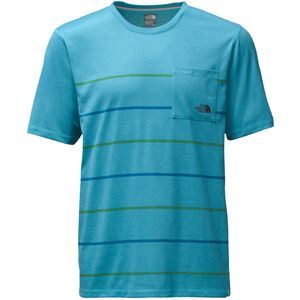 The North Face Crag Crew - Men's