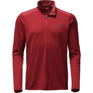 The North Face Versitas 1/4-Zip Top - Men's