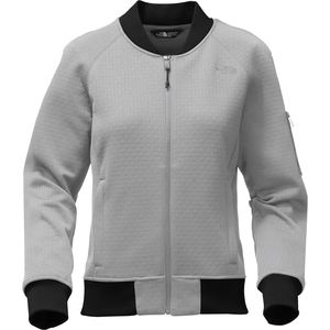 The North Face Kelana Bomber Jacket - Women's