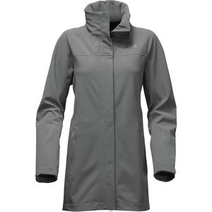 The North Face Apex Flex GTX Disruptor Parka - Women's