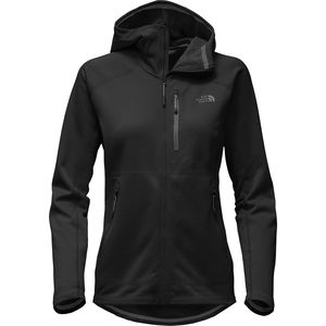 The North Face Fuseform Progressor Fleece Hoodie - Women's