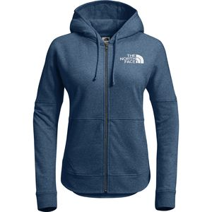 The North Face Backyard Full-Zip Hoodie - Women's