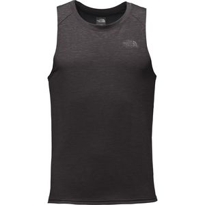 The North Face Ambition Tank Top - Men's