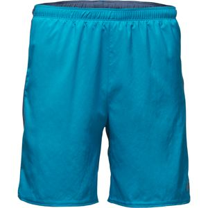 The North Face NSR 7 Short - Men's