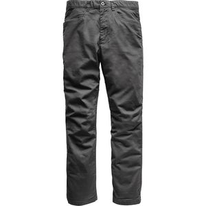 The North Face Relaxed Motion Pant - Men's