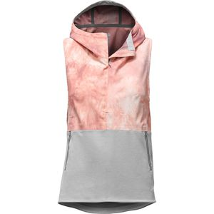 The North Face Terra Metro Vest - Women's