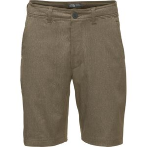 The North Face Travel Short - Men's