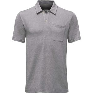 The North Face Renegade Polo Shirt - Men's