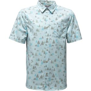 The North Face Pursuit Shirt - Men's