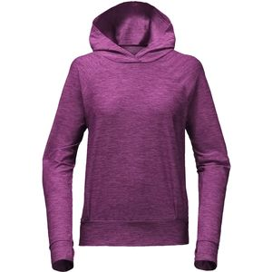 The North Face Motivation Classic Hoodie - Women's