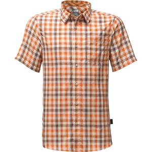 The North Face Getaway Shirt - Men's