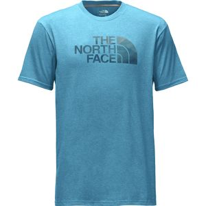 The North Face Half Dome Homestead T-Shirt - Short-Sleeve - Men's