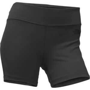The North Face Pulse Short Tight - Women's