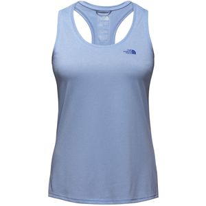 The North Face Reaxion Amp Tank Top - Women's