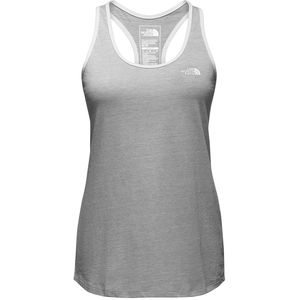 The North Face Play Hard Tank Top - Women's