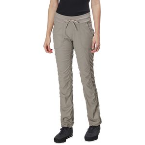The North Face Aphrodite 2.0 Pant - Women's