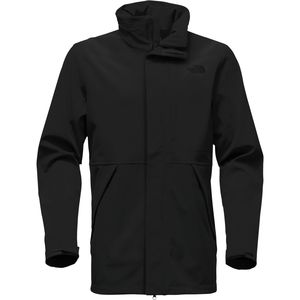 The North Face Apex Flex GTX Disruptor Parka - Men's