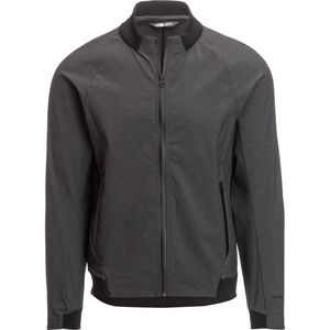 The North Face Apex Saroka Bomber Jacket - Men's