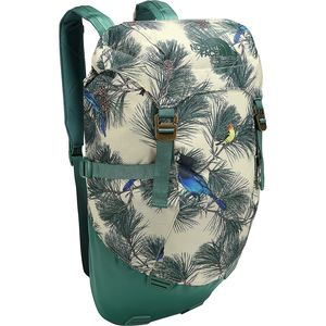 The North Face Homestead Roadtripper 30L Backpack