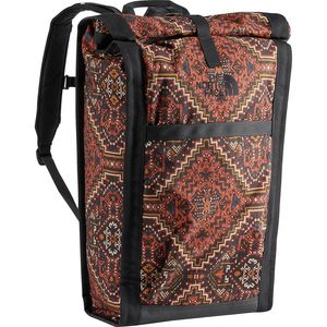 The North Face Homestead Roadsoda Backpack