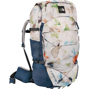 The North Face Drift 65 Backpack - 3417cu in - Women's