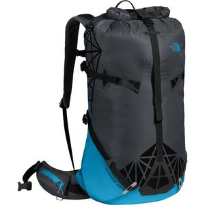 The North Face Shadow 40+10 Backpack