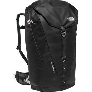 The North Face Cinder 40 Backpack