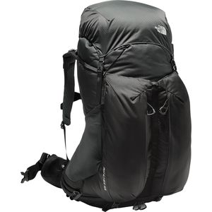 The North Face Banchee 65L Backpack