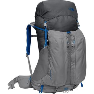 The North Face Banchee 65 Backpack - 4089cu in