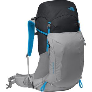 The North Face Banchee 35 Backpack - 2319cu in