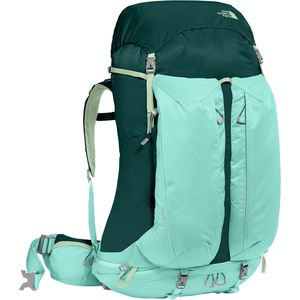 The North Face Banchee 65 Backpack - Women's