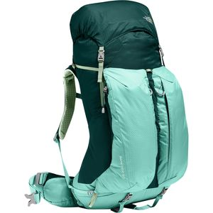 The North Face Banchee 50 Backpack - Women's