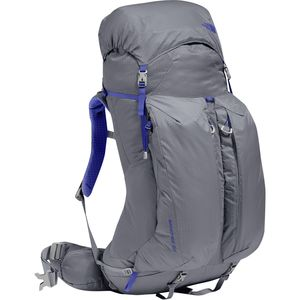 The North Face Banchee 50L Backpack - Women's