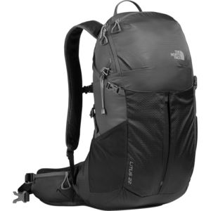 The North Face Litus 22 Backpack - 1220 - 1404cu in