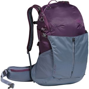 The North Face Aleia 32L Backpack - Women's